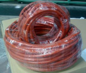 Silicone Rubber Tubular Seal pictures & photos