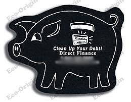 Piggy Bank Jar Opener