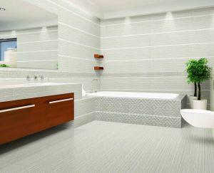 Ceramic Tile - 05059