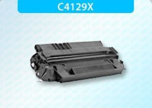 Toner Cartridge for HP 5000 Laser Printer