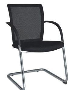 Mesh Chair Visitor Chair (40040) pictures & photos