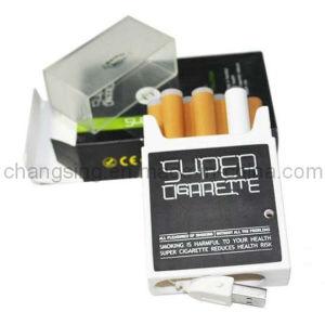 Protable Electronic Cigarette (812C)