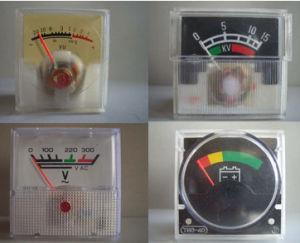 Panel Meter (DT-830)