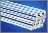 Stainless Steel Rod Round Bar From Xinghua Factory pictures & photos