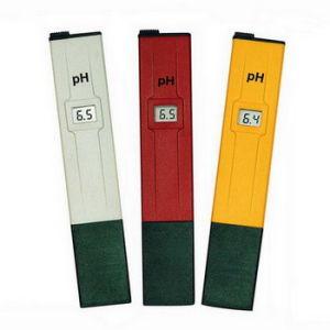 PH Meter, PH tester