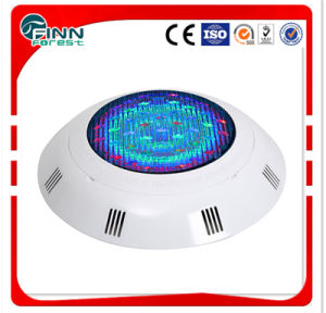 ABS Material 12V LED swimming Pool Light pictures & photos