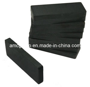 FM-18 Y30 Ferrite Magnet From China Amc pictures & photos