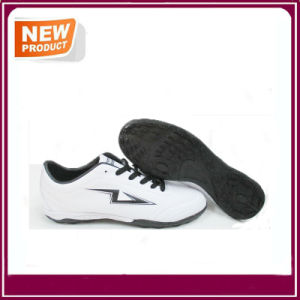 Casual Fashion Sneakers High Top Breathable Athletic Shoes pictures & photos