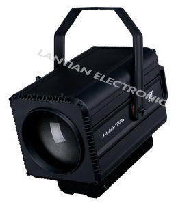 400W LED Long Throw Stage Zoom Spotlight pictures & photos