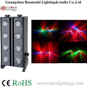 LED Disco Light / LED Effect Light