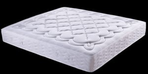 Bedroom Furniture Hotel Mattress for All Aged People (619) pictures & photos