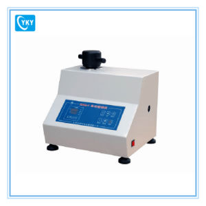 Xq-1 Automatic Specimen Metallographic Sample Lab Mounting Press pictures & photos