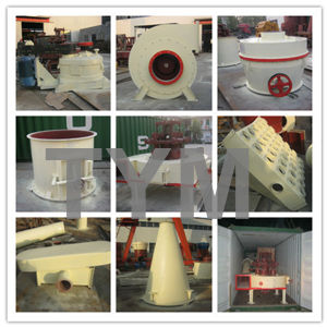 High Production Reliable Raymond Mill Factory Directly Sale pictures & photos