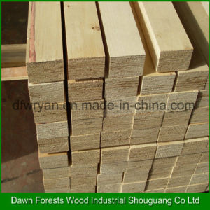 Hot Selling LVL Timber LVL Plywood LVL pictures & photos