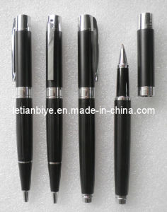Metal Ball Pen, Roller Pen, Gift Pen (LT-C452) pictures & photos