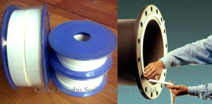 Soft Expanded PTFE Teflon Sealing pictures & photos