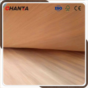 0.28mm Recon Gurjan Veneer with Best Quality pictures & photos