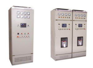 200kw-Full Automatic Generating Set pictures & photos