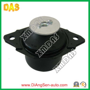 Engine Mount for VW GOLF II 83-92/JETTA II 84-92(191-199-402C/191-199-402A/191-199-402B/176-199-402) pictures & photos