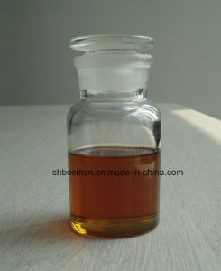 broad spectrum nematocide, acaricide&soil insecticide Fosthiazate 15% GR pictures & photos