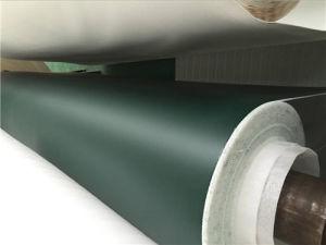 PVC Conveyor Belt / PU Conveyor Belt pictures & photos