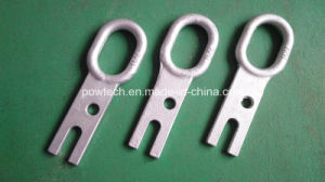 Special Metal Support pictures & photos
