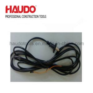 Haudo Cable for Haoda Drywall Sander with European Plug
