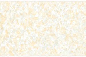 Beautiful Bathroom Design Wall Tiles 300X450mm Jm45030 pictures & photos
