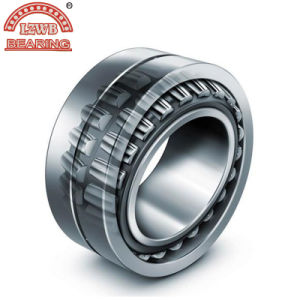 ISO 9001 of Spherical Roller Bearing (22214CA/W33, 22314CK) pictures & photos