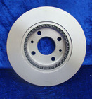 Auto Parts Brake Rotors Aimco No55094 pictures & photos