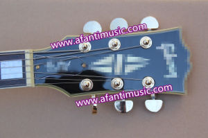 Lp Custom Style / Afanti Electric Guitar (CST-193) pictures & photos