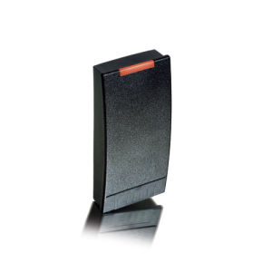HID Card Compatible RFID Reader (YET-R10)