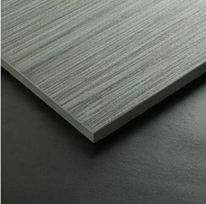 Porcelain Tile Line Design