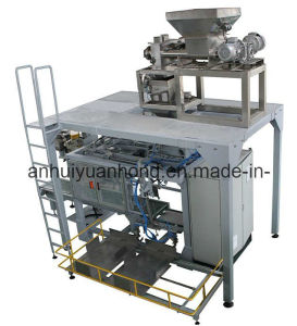 Automatic Filling and Sealing Machine pictures & photos