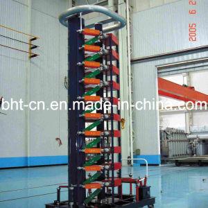 Impulse Voltage Generator (Lighting impulse test) pictures & photos