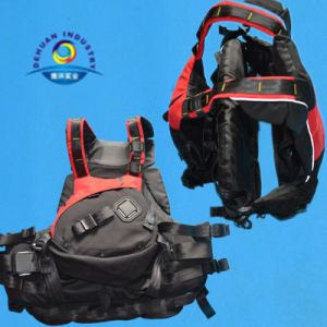 Lifejacket for Kayak, Surfing, River, Sea pictures & photos