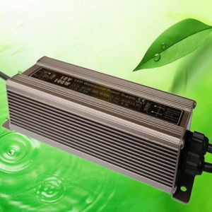 100W Output 12/24V Outdoor LED Power Supply, Transformer pictures & photos