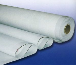 1.2mm 1.5mm 2mm Thickness PVC Waterproof Membrane pictures & photos