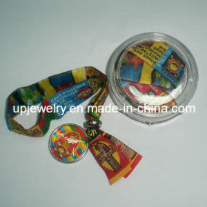 Children Bracelet with Pendant