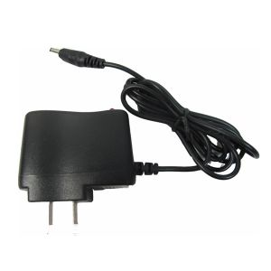 5V Home Cell Phone Jammer Charger pictures & photos