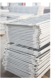 Weld Mesh Panel, Wire Mesh pictures & photos