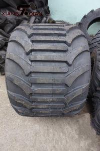710/40b-22.5 Farm Implement Tire pictures & photos