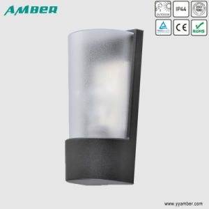 SMD 5730 6W Outdoot LED Wall Light with Ce pictures & photos
