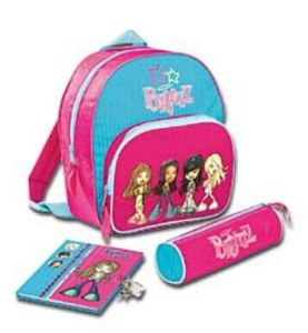 Wholesales Kid′s School Bags Collection Backpack/Wallet/Pencilcse pictures & photos
