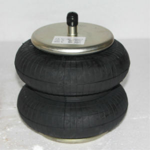 Tata Air Spring Air Bag Air Suspension Small One 2e200-19p01 pictures & photos