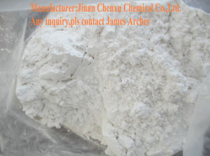 High Performance Aluminium Hydroxide for Solid Surface Production pictures & photos