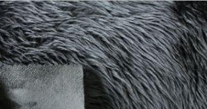 Suede-Bond-Fake-Fur Esfh-024-2 pictures & photos