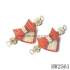 Lady Fashion Sandal Chain (HW2561)