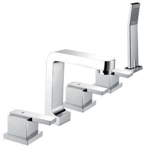 Elegant Faucets pictures & photos