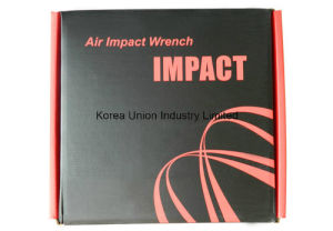 "1600Nm Super Power 3/4"" Air Impact Wrench pictures & photos"